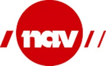 Nav Pos Logo Rgb